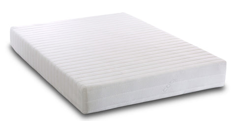 Visco Therapy Double Mattress-Better Bed Company
