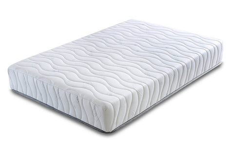 Visco Therapy Mattress-Better Bed Company