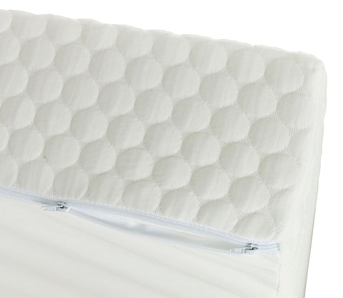 Sleepshaper Mattress Zip Cover-Better Bed Company