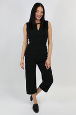ESTHER JUMPSUIT