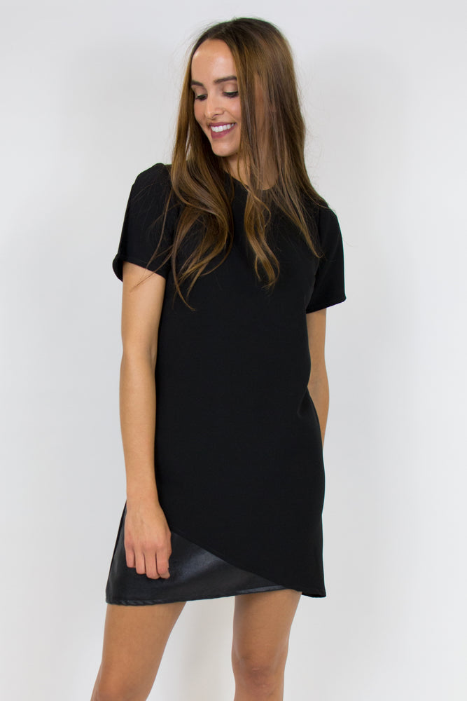 MELODIE DRESS