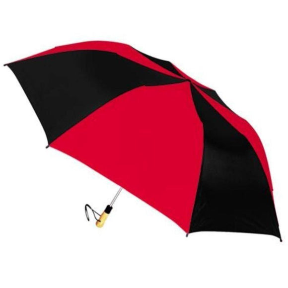 Storm-Duds-4500-dual-toned-umbrella-black-red