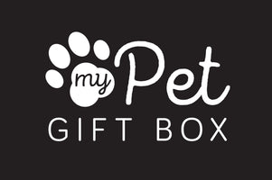 My Pet Gift Box