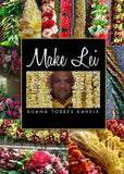 MAKE LEI DVD