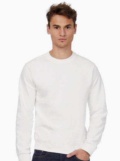 Sweatshirt Basic