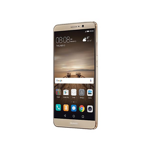 Huawei Mate 9 Dual sim Mobile Phone 5