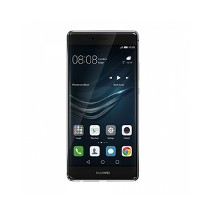 Huawei P9 Dual sim Mobile Phone 5.2 Inches