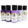 Cosmic Shimmer - Kaleidoscope Paint Set Purple Passion - CSKPPURPLE
