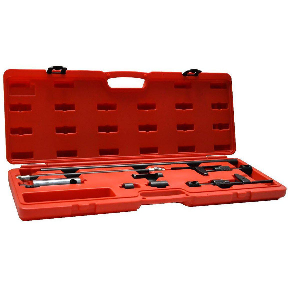 BESITA 6335 VALVE SPRING COMPRESSION TOOL