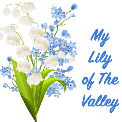 My Lily Of The Valley Boutique
