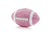 Football Pigskin Pink