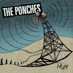 The Ponches – Hum