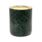 Luxuriate Refillable Candle