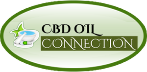 cbdoilconnection.com