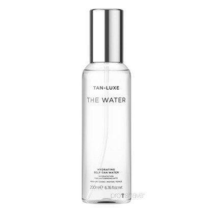 Tan Luxe - The Glyco Water, 200 ml.