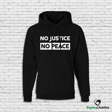 Healthcare Rights Hoodie - Free Shipping!