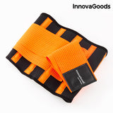 InnovaGoods Correcting and Reducing Sports Belt