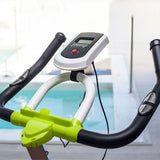 Cecotec Fitness 7008 Spinning Bike