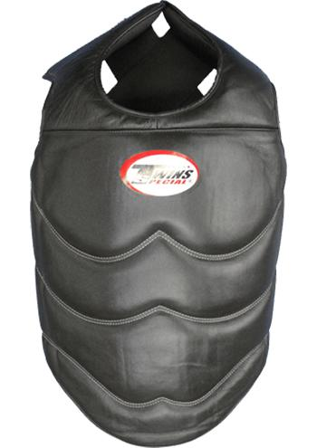 TACTICAL CHEST PROTECTOR