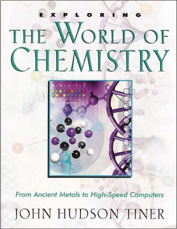 Exploring  World of Chemistry