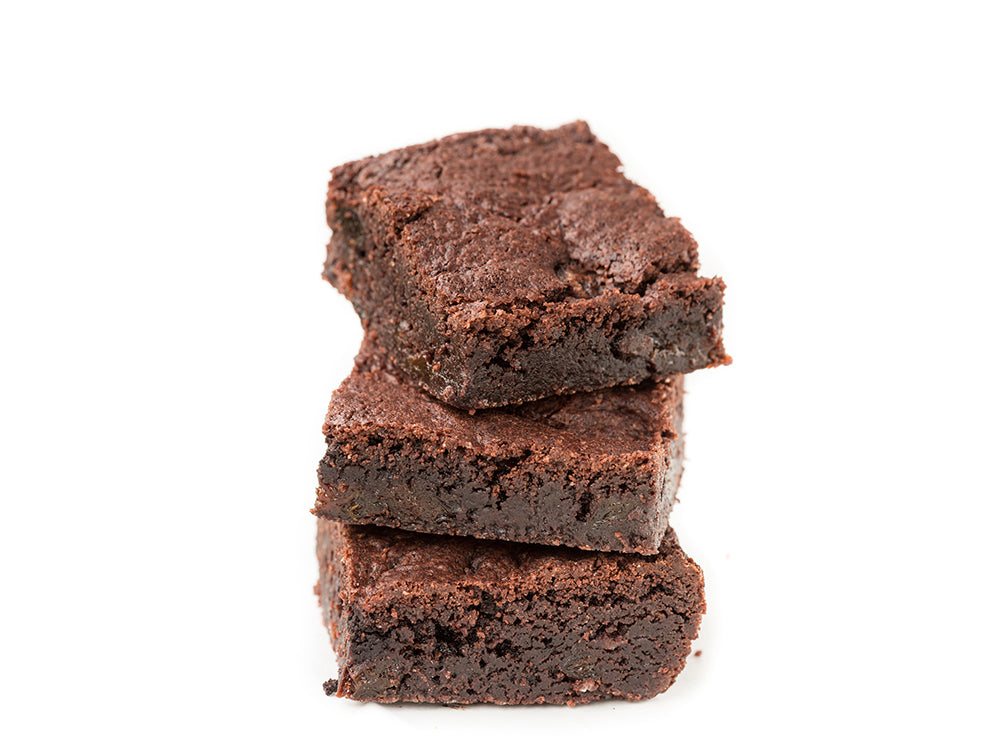 Brownie (Discontinued)