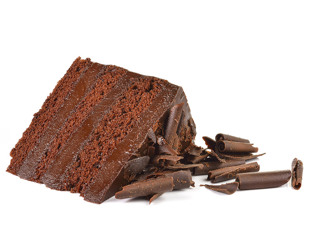 Chocolate Cake (Discontinued)