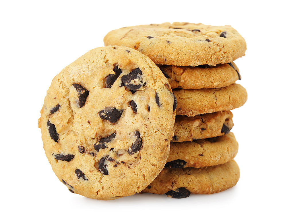 Chocolate Chip Cookie (Discontinued)