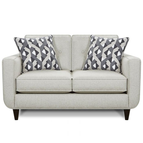 Ashley Loveseat
