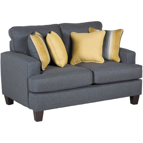 Maxwell Loveseat