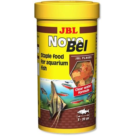 JBL NovoBel 1000ml