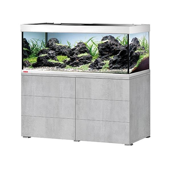 aquarium-proxima-classic-led-325-eheim-eau-douce-urban