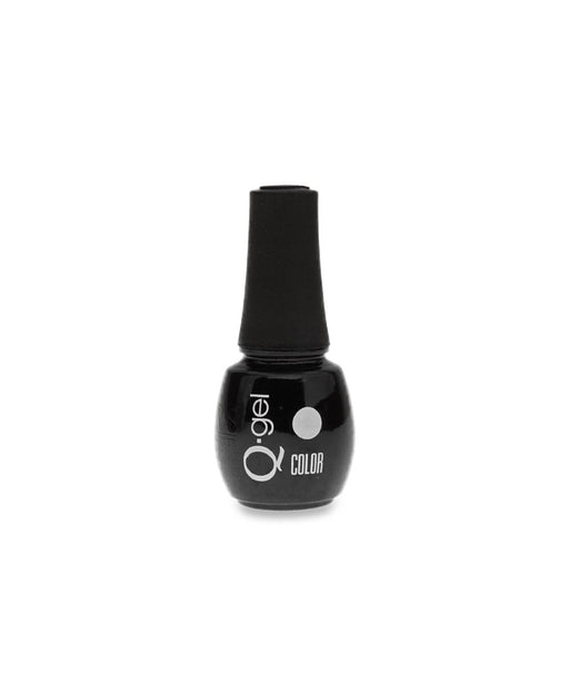 QRS G50 Top Coat Gel Nail Polish