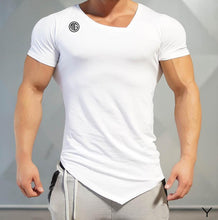 Load image into Gallery viewer, Muscles t-shirt