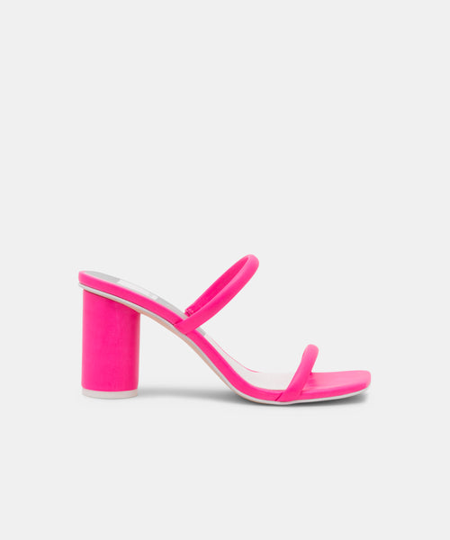c6352eb64 Dolce Vita Shoes | Dolce Vita Official Site