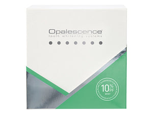 Opalescence PF 10% Refill Pack of 8 Syringes