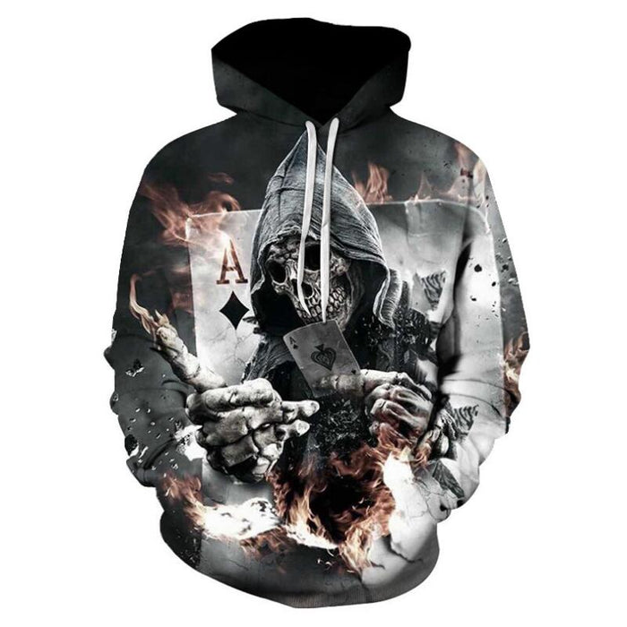 Men Women 3d Sweatshirts Print Spilled Milk Space Galaxy Hoodies Thin Unisex Pullovers Sweat Tops Plus Size Top