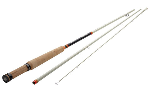 Redington Butter Stick II Fly Rod Fiberglass
