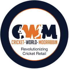 Cricket World Moorabbin