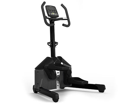 Factory photo of a Used Helix 3500 Lateral Trainer