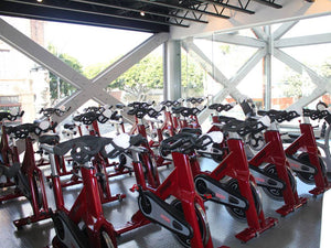 Person Training Studio Gym Package in Santa Monica, CA