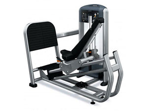 Factory photo of a Refurbished Precor Discovery Series Seated Leg Press