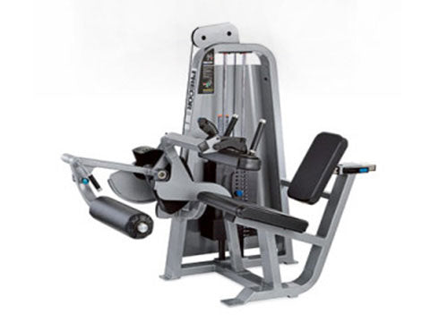 Factory photo of a Used Precor Icarian Seated Leg Curl