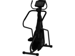 Factory photo of a Used StairMaster 8FC 8 Series FreeClimber Stepper