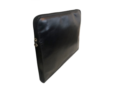 Portfolio - Laptop - Black
