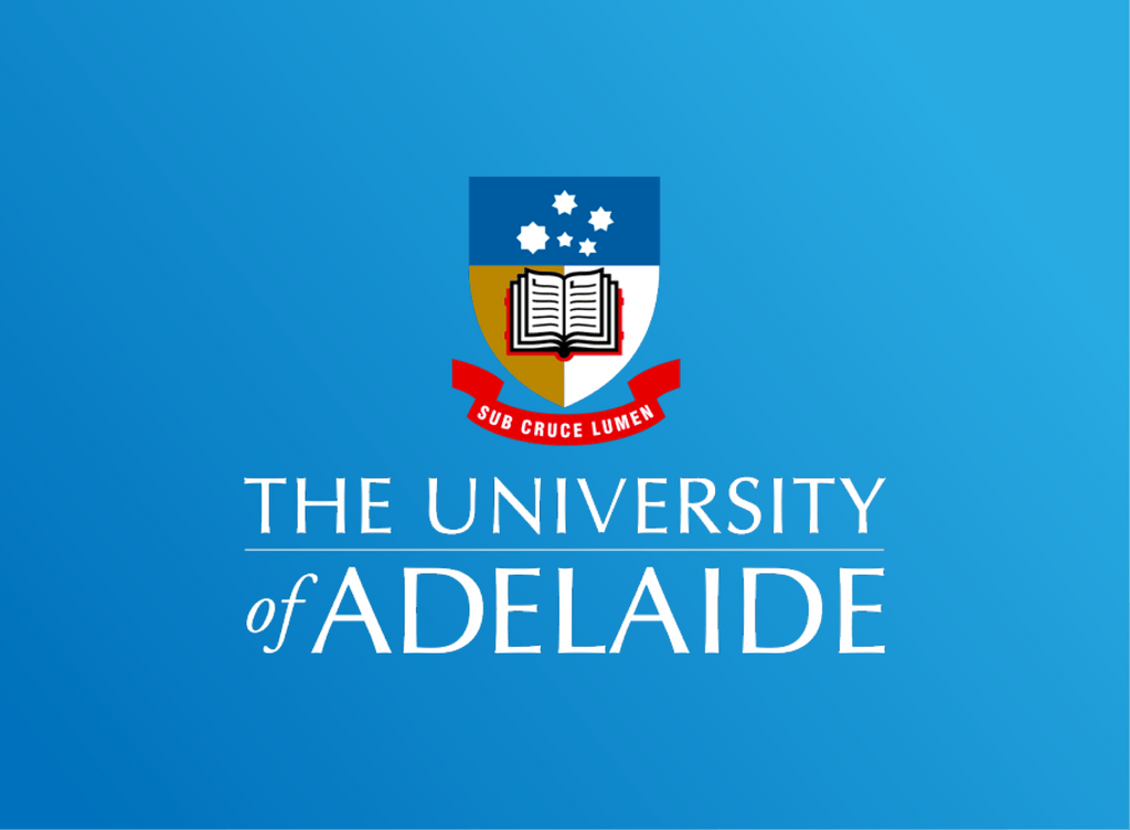 Be Better Prepared - Video by The University of Adelaide starring Hinney