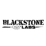 Buy Blackstone Labs Online - Gym & Fitness Supplements from Whey King