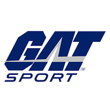 Buy GAT Sport Online - Gym & Fitness Supplements from Whey King