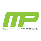 Shop Musclepharm Online - Gym & Fitness Supplements from Whey King