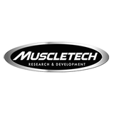 Shop Muscletech Online - Gym & Fitness Supplements from Whey King