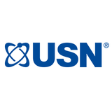 Shop USN Online - Gym & Fitness Supplements from Whey King